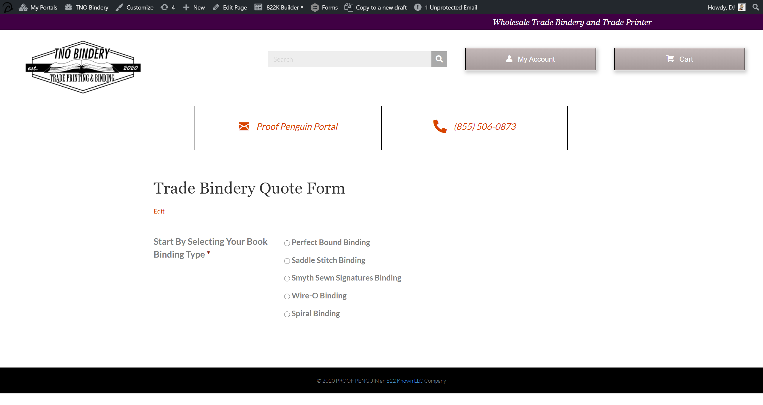best-Trade-bindery-quotes