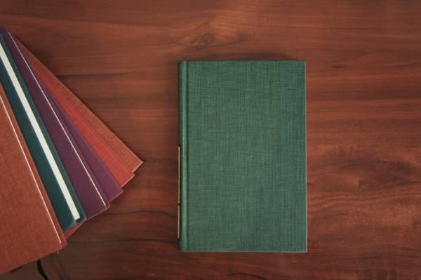 trade-bindery-quotes-laminate-1