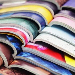 trade-bindery-quotes-soft-cover-books