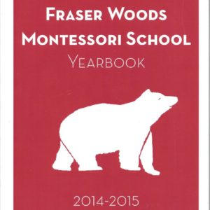 trade-bindery-quotes-yearbook-1