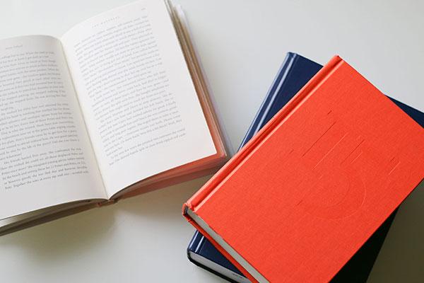 hardcover-book-binding