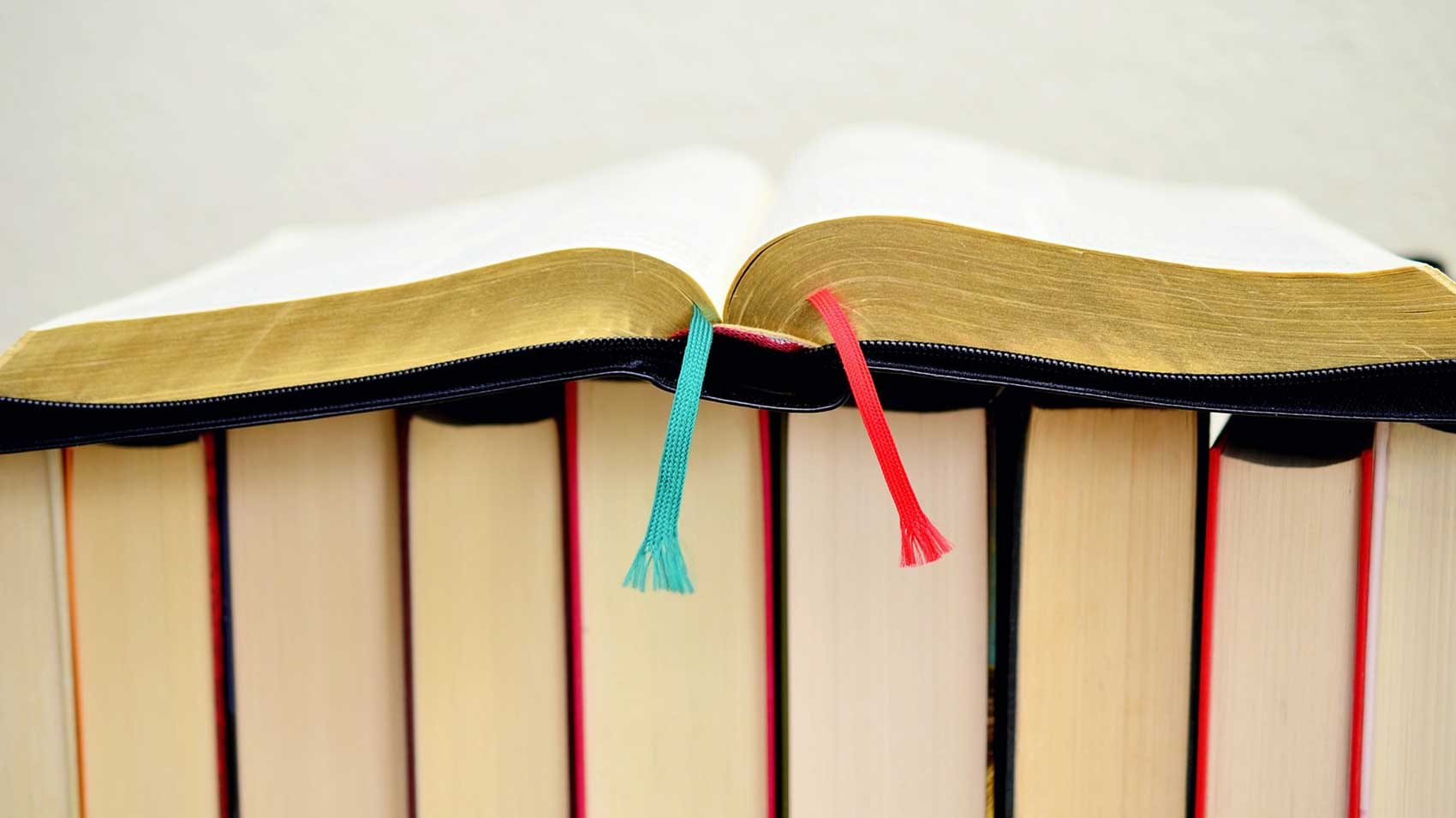 trade-bindery-quotes-hard-cover-books
