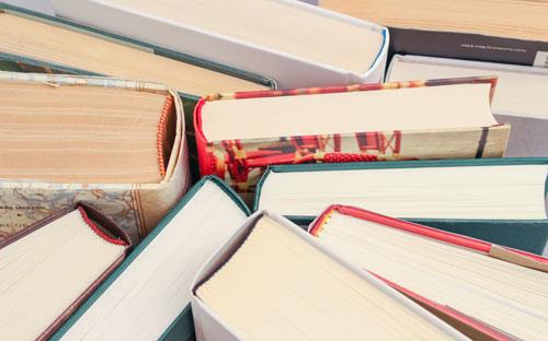 short run book printing wholesale trade binding